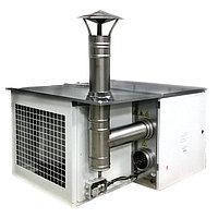 Воздухонагреватель КЭВ-45TСNG