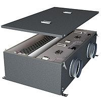 Компактная приточная установка КЭВ-ПВУ205E