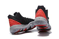 "Игровые кроссовки Nike Kyrie 5 ""Bred"" (32-46), фото 3"