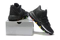 """Игровые кроссовки Nike Kyrie 5 """"Rainbow Soles"""" (32-46), фото 3"""