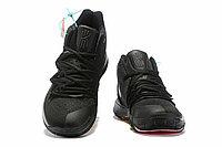 """Игровые кроссовки Nike Kyrie 5 """"Rainbow Soles"""" (32-46), фото 4"""