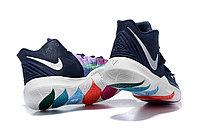 "Игровые кроссовки Nike Kyrie 5 ""Multicolor"" (32-46), фото 5"