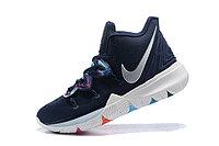 "Игровые кроссовки Nike Kyrie 5 ""Multicolor"" (32-46), фото 2"