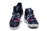 "Игровые кроссовки Nike Kyrie 5 ""Multicolor"" (32-46), фото 6"