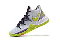 "Игровые кроссовки Nike Kyrie x Kobe 5 ""Mamba Mentality"" (36-46), фото 2"