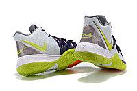 "Игровые кроссовки Nike Kyrie x Kobe 5 ""Mamba Mentality"" (36-46), фото 6"