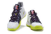 "Игровые кроссовки Nike Kyrie x Kobe 5 ""Mamba Mentality"" (36-46), фото 3"