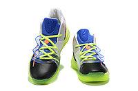 "Игровые кроссовки Nike Kyrie 5 ""All Star"" (36-46), фото 4"