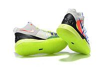 "Игровые кроссовки Nike Kyrie 5 ""All Star"" (36-46), фото 5"