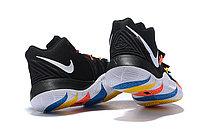 "Игровые кроссовки Nike Kyrie 5 ""F.R.I.E.N.D.S"" (36-46), фото 3"