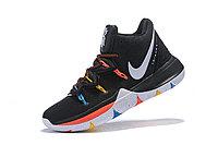 "Игровые кроссовки Nike Kyrie 5 ""F.R.I.E.N.D.S"" (36-46), фото 2"