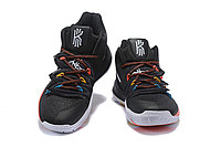 "Игровые кроссовки Nike Kyrie 5 ""F.R.I.E.N.D.S"" (36-46), фото 4"