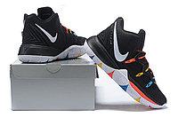 "Игровые кроссовки Nike Kyrie 5 ""F.R.I.E.N.D.S"" (36-46), фото 5"