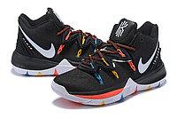 "Игровые кроссовки Nike Kyrie 5 ""F.R.I.E.N.D.S"" (36-46), фото 6"