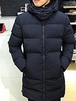 Зимняя куртка АСТАНА