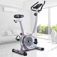 Велотренажер Longstyle BC5100