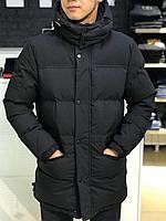 Зимняя куртка АСТАНА, фото 1