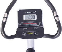 Велотренажер Longstyle BC5100, фото 3