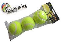 Мяч для большого тенниса TB-GA03 3шт