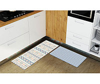 Мягкий коврик против усталости 46,5х77 см (в ассортименте)