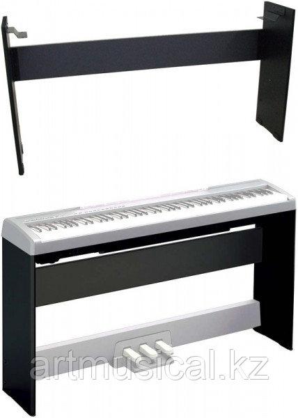Стойка для клавишных Yamaha L-85