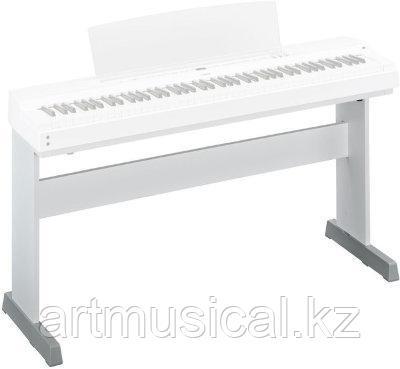 Стойка для клавишных Yamaha L-125 WH