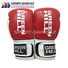 Боксерские перчатки GREEN HILL (LEGEND), фото 2