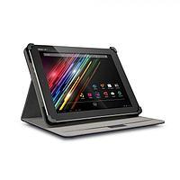 "Чехол для Планшета 9.7"" Energy Universal Tablet Case 9.7 Black(Especial Tablets 9.7"") цвет: черный"