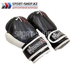 Боксерские перчатки Hayabusa IKUSA