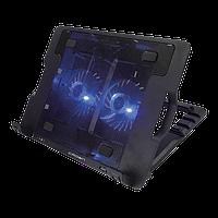 Подставка под ноутбук CMLS-940