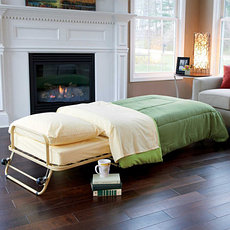 Кровати раскладушки