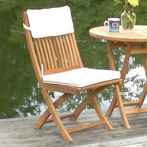 стулья туристические складные, стулья садовые