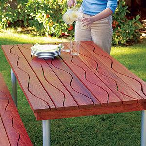 столы туристические складные, столы садовые