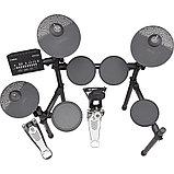 Электронные барабаны Yamaha DTX452K, фото 3