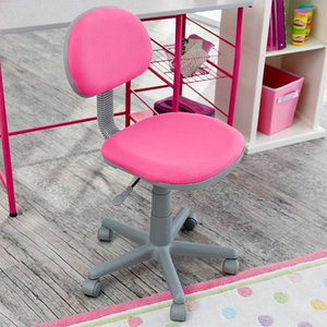 компьютерные детские кресла