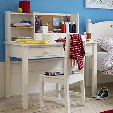 Детские и подростковые столы