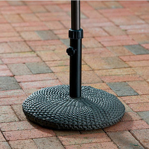 подставки для зонтов