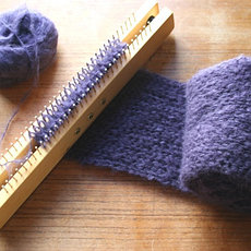 Вязание и валяние, общее