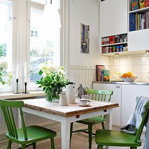 кухонная мебель, общее