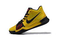 "Игровые кроссовки Nike Kyrie III ""Bruce Lee"" (40-46), фото 2"