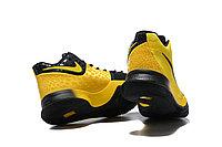 "Игровые кроссовки Nike Kyrie III ""Bruce Lee"" (40-46), фото 3"