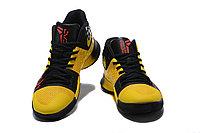 "Игровые кроссовки Nike Kyrie III ""Bruce Lee"" (40-46), фото 4"