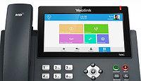 Yealink объявила об успешной интеграции своих SIP-телефонов c Microsoft Lync
