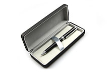 Ручка металлическая  в упаковке