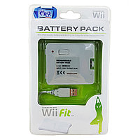 Батарея Wii Fit Battery Pack, фото 1