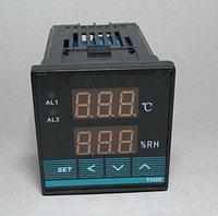 Цифровой контроллер температуры и влажности TH-20