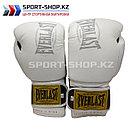 Боксерские перчатки Everlast, фото 2
