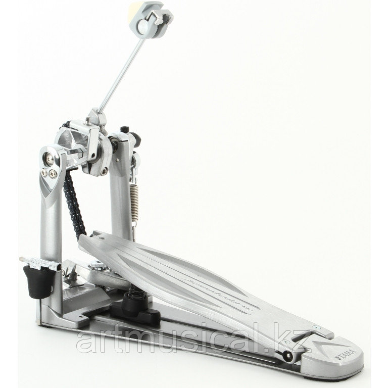Педаль  Tama HP910LS