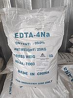 Трилон Б ч (тетранатриевый) EDTA - 4Na