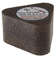 LUGA 6C 85 78 50 14A 36 P B 3110 Сегмент шлиф. Металл O,P,Q (18)